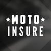 Moto Insure