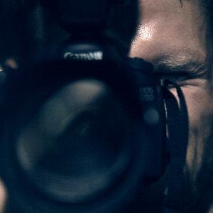 Profile picture for Ciarán Maher