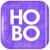 Hobo Divine