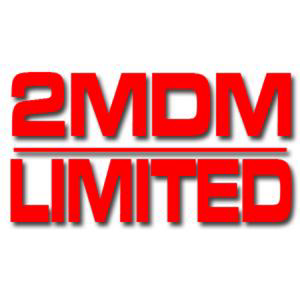 Profile picture for 2M Digital Media Limited
