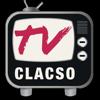 clacso.tv