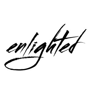 Profile picture for Enlighted Digital
