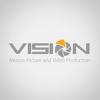 Vision Studio