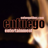 Enfuego Entertainment