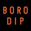BORO DIP