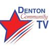 Denton Community Television