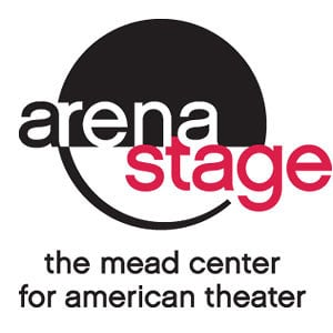 Profile picture for Arena Stage