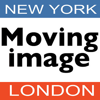 Moving Image Art Fair