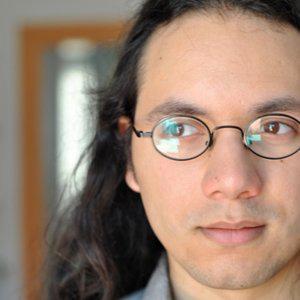 Profile picture for Michael Cherdchupan
