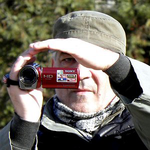 Profile picture for NovoSeloVideo