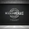 Modern Menace Entertainment