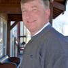 Mike Schulte