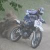 motorcowboy