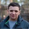 Калугин Андрей