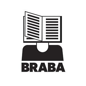 Profile picture for Estudio Braba