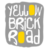 Yellow Brick Road Productions