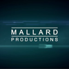 Mallard Productions
