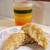 Biscuit & Juice