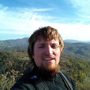 Profile picture for Boris Simurina