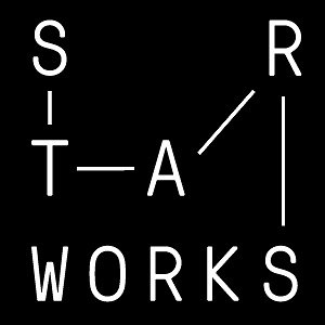 Profile picture for Starworks