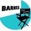 Barnes Film Academy
