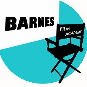 Profile picture for Barnes Film Academy