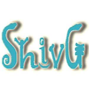 Profile picture for ShivG