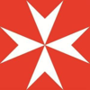 VisitMalta