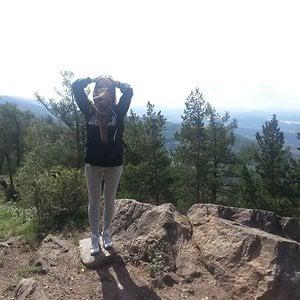 Profile picture for Anya Ermolaeva