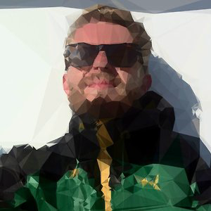 Profile picture for Artem Stretovych