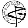 Parano Garage