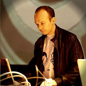Profile picture for VJ Dr.Pona