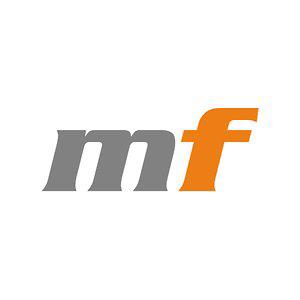 Profile picture for moveforward.de