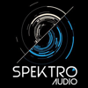 Spektro Audio