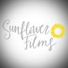 Sunflower Films