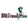 DirtCorner