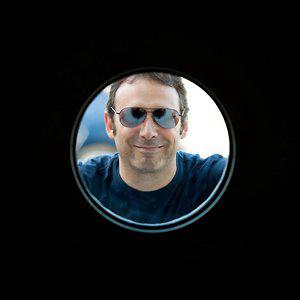 Profile picture for Roger Baldacci