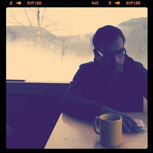 Profile picture for Fredy Garay