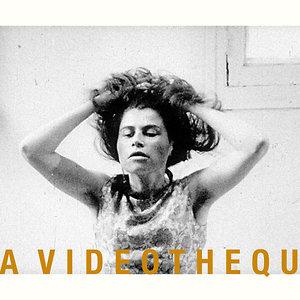 Profile picture for La Videotheque