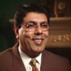 Profile picture for Toronto Iranian Church