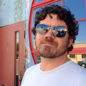 Profile picture for Mike Slane