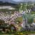 obec Mlynčeky