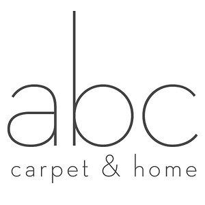 Abc carpet home on vimeo for Abc carpet home inc