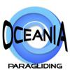 Oceania Paragliding