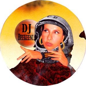 Profile picture for Dj Beekeeni