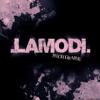 Lamodi