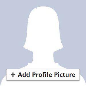 Profile picture for Lua Roca