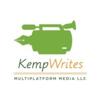 Robin Kemp