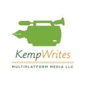 Profile picture for Robin Kemp