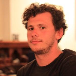 Profile picture for Hans Meier